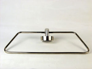 Volevatch -  - Towel Rack