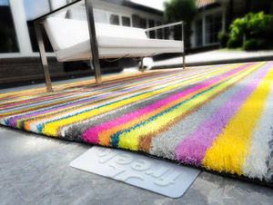 FREEK -  - Outdoor Carpet