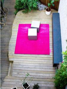 FREEK -  - Outdoor Carpet