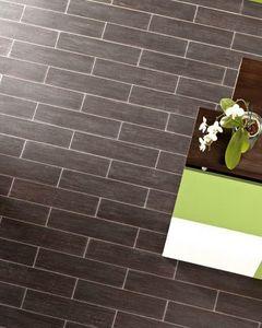 ZIRCONIO - legno - Floor Tile