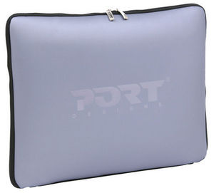 PORT DESIGN -  - Laptop Case