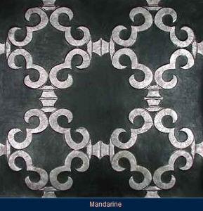 Lutson Goudleder -  - Cordoba Leather