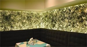 Muraspec Buflon - lumicor - Decorative Panel