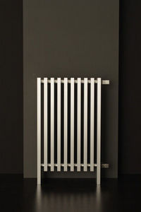 HEATING DESIGN - HOC   - block - Radiator