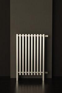 HEATING DESIGN - HOC  - block - Radiator