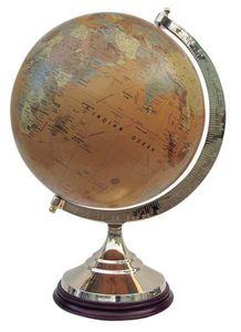 SEA-CLUB -  - Globe