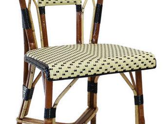 Maison Gatti - bruant - Garden Dining Chair