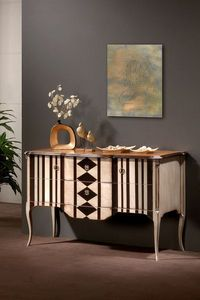JQP - lordelo - Chest Of Drawers