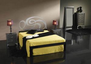 IMAGINA IERRO - galena - Bedroom