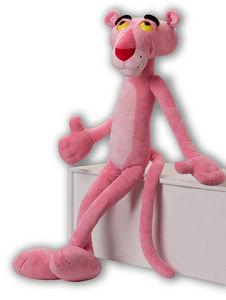 Jemini - 85 cm - Soft Toy