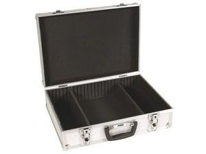 PEREL -  - Tool Box