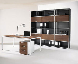 REINHARD SACHSELN - spinoff - Office Shelf
