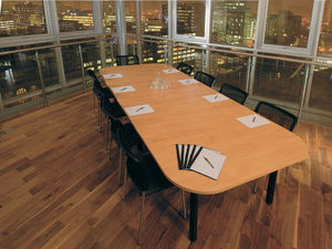 Gresham -  - Meeting Table