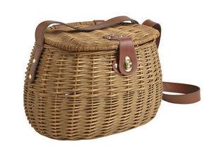 AUBRY GASPARD -  - Fisherman's Basket