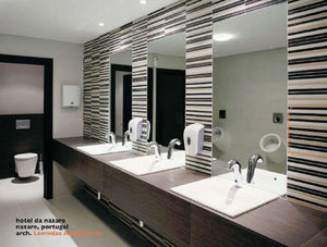 Land Porcelanico -  - Bathroom Wall Tile