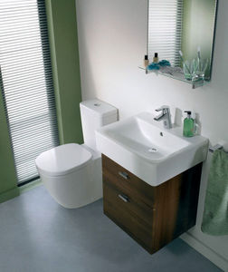 Ideal Standard -  - Wash Hand Basin
