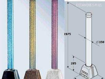 Estanques-Plus -  - Water Lamp