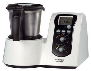 WISMER - robot cuiseur mycook - Food Processor