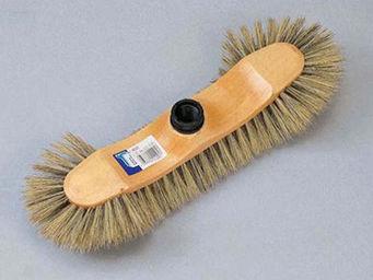 JANETT -  - Broom