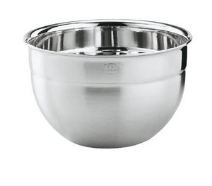 Rosle -  - Mixing Bowl