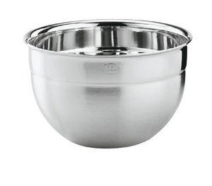 Rosle -  - Mixing Bowl
