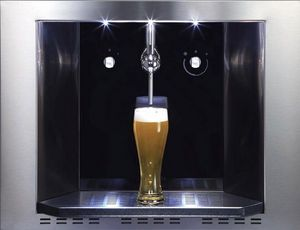 Cuisine Art - Espace Bain - erge - Drink Dispenser
