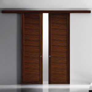 Silvelox - avant plana - Internal Sliding Door