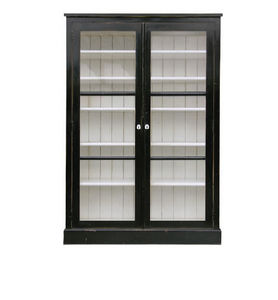 Moissonnier -  - Display Cabinet