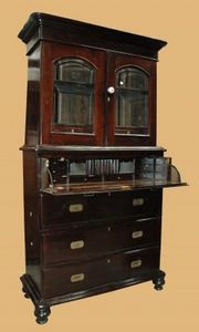Compagnie cabinet