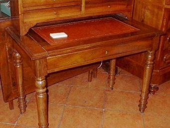 ANTIQUARIATO A. A. ZANNA -  - Writing Desk