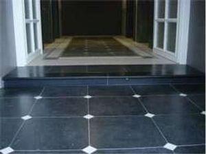 Manutec -  - Floor Tile
