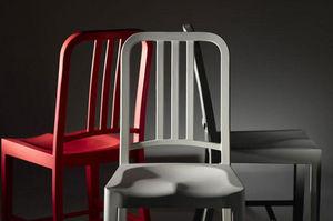 EMECO - 111 navy - Chair