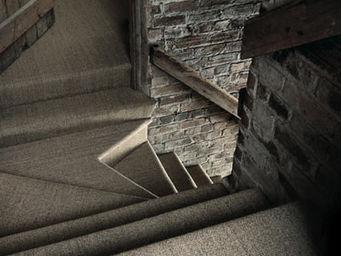 Sur-Naturel -  - Floor Covering