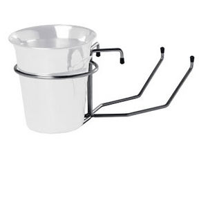Meilleur Du Chef -  - Champagne Bucket Holder