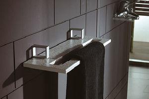 FIORA -  - Towel Rack