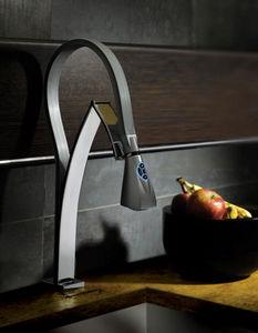 PAINI -  - Kitchen Mixer Tap