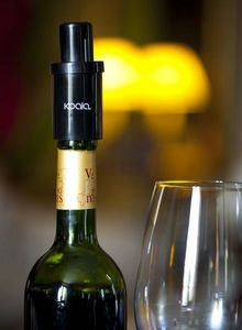 KOALA INTERNATIONAL - clasico - Wine Saver