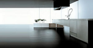 Boffi -  - Built In Kitchen