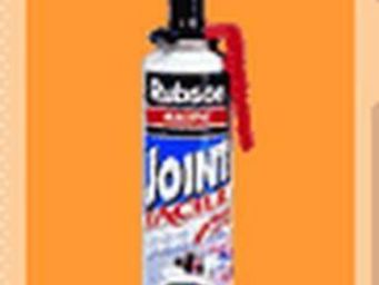Rubson - joint facile cuisine & bain - Sealing Putty