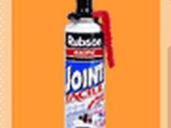 Rubson - joint facile cuisine & bain - Sealing Putty