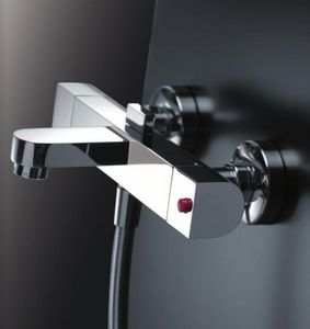 Frisone -  - Thermostatic Shower Mixer