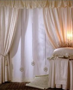 Venice Home Collection -  - Door Curtain