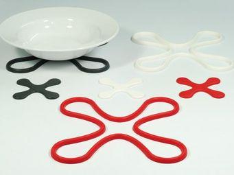 Mode -  - Plate Coaster