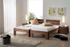 Hasena - massa - Single Bed