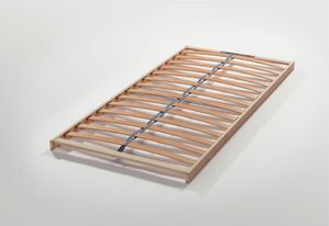 Hasena - ecco u - Fixed Slats Base