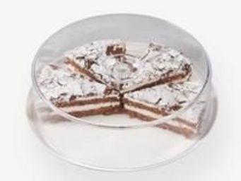 Rigaflex -  - Dish Cover