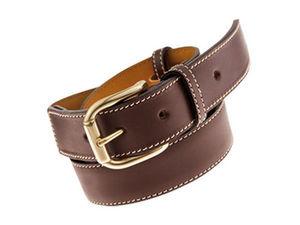 RENOUARD - gabin - Belt