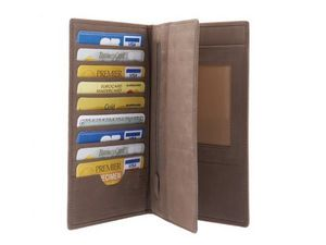 RENOUARD - come - Credit Card Holder