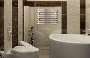 HAMMAM DESIGN RADIATOR -  - Towel Dryer