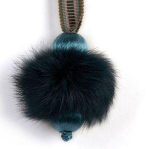 Color De Seda -  - Pompom